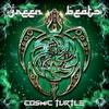 Cover of the album Cosmic Turtle
