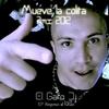 Cover of the album Regreso al Futuro - EP