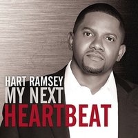 Couverture du titre My Next Heartbeat