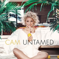 Cover of the track Untamed
