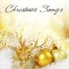 Couverture de l'album Christmas Songs