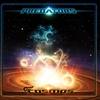 Cover of the album Cosmos