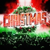 Couverture de l'album Punk Goes Christmas