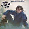 Cover of the album The Willie Way