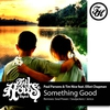 Cover of the album Something Good (feat. Elliot Chapman)