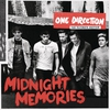 Couverture de l'album Midnight Memories (Deluxe Edition)