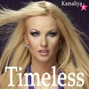 Cover of the track Timeless