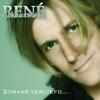 Cover of the album Zomaar verliefd