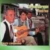 Cover of the album Fiesta Campesina