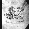 Couverture de l'album Cuckoo in a Clock (Instrumental)