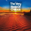 Couverture de l'album The Very Best of Chillout