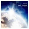 Cover of the track Cafe Del Mar (Nalin & Kane remix)