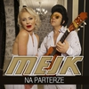 Cover of the album Na Parterze - Single