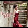 Couverture de l'album Blossom & Bee