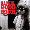 Cover of the album Rachel Goodrich