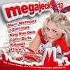 Couverture de l'album Megajeck 13