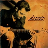 Cover of the album Lincoln Brewster
