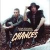 Couverture de l'album Chances