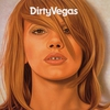 Cover of the album Dirty Vegas