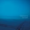 Cover of the album Odysseia