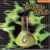 Cover of the album Psionic Tonic