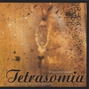 Cover of the album Tetrasomia