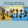 Couverture de l'album Future Flows