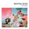 Cover of the album FM-2030