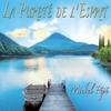 Cover of the album La pureté de l'esprit