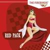 Couverture de l'album Red Pack