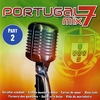 Cover of the album Portugal Mix Volume 7 - Part 2