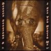 Couverture de l'album The Desert Sessions, Vols. 9 & 10