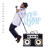 Cover of the track The Box (feat. Dave Hollister)