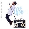 Cover of the album The Box