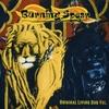 Cover of the album Original Living Dub, Vol. 1