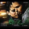 Cover of the album RAAZ - The Mystery Continues (Original Motion Picture Soundtrack)