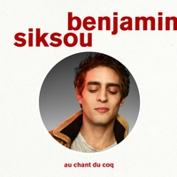 Cover of the track Au Chant du Coq