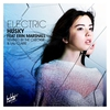 Cover of the album Electric