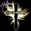 Couverture de l'album Hail to the King (Live)
