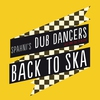 Cover of the album Back to Ska