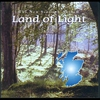 Cover of the album Land of Light