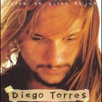 Cover of the track Tratar De Estar Mejor