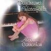 Couverture de l'album Daydreams and Waterfalls