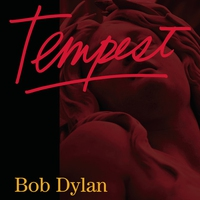 Cover of the track Tempest