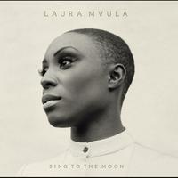 Couverture du titre Sing to the Moon