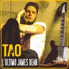Cover of the album L'ultimo James Dean