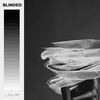 Cover of the album Blinded - Single