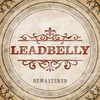 Cover of the album Leadbelly (Remastered)