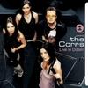 Couverture de l'album VH1 Presents The Corrs Live in Dublin