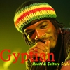 Cover of the album Gyptian Roots & Culture Style